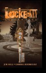 2012-07-05-locke_and_key_vol5_clockworks_01