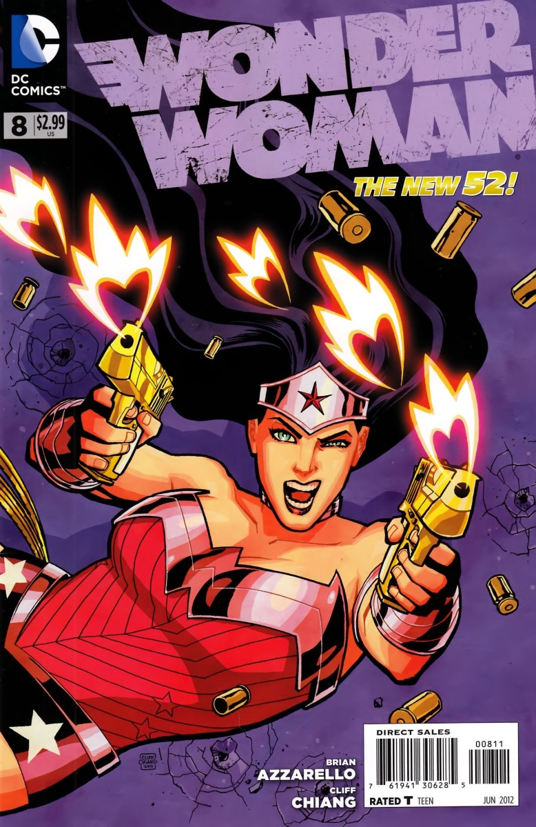 wonder-woman-8-cover