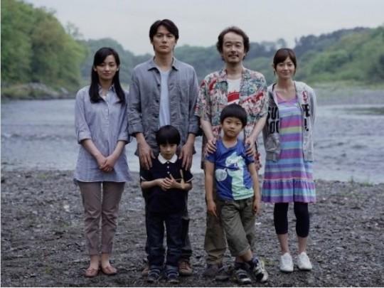 20121227_soshitechichininaru-600x451
