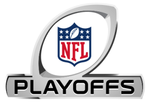 NFL Divisional Playoff Round was this past weekend