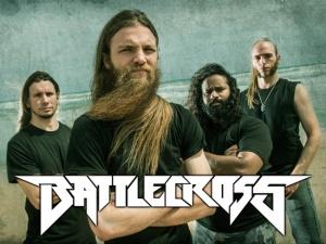 battlecross123