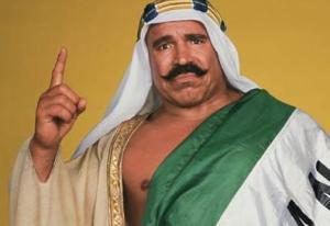 theironsheik