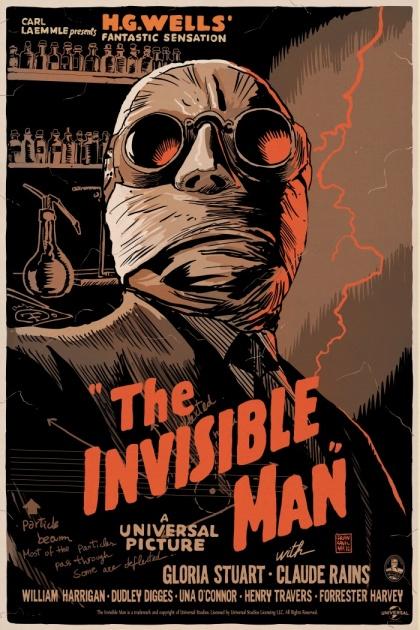 invisible_man_francavilla_final_low