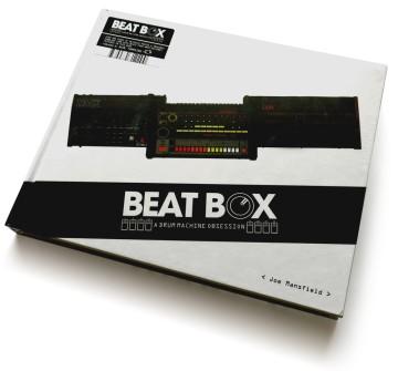 beat-box-obsession