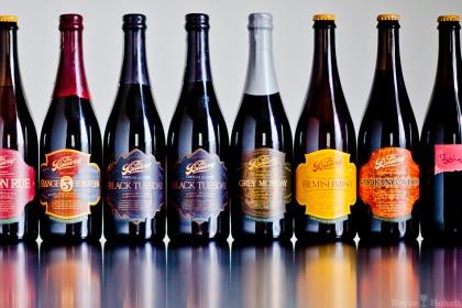 place-bruery-bottles