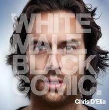 whitemaleblack