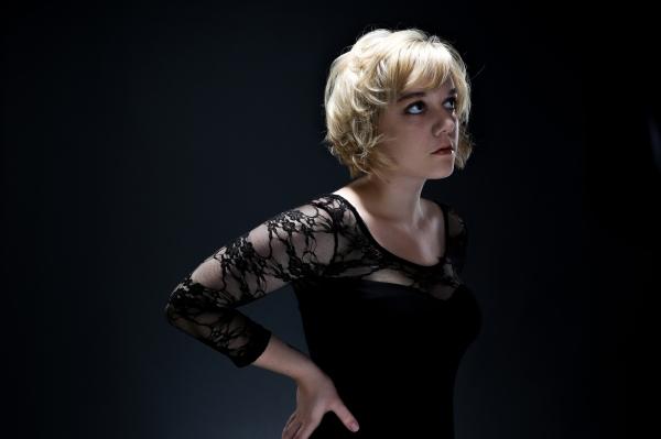 LydiaLoveless_BS219Promo_Horiz_Black