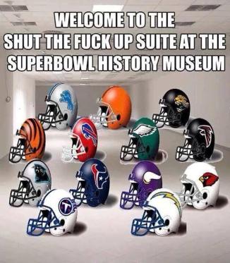 000superbowlhistory