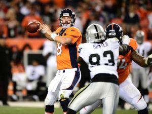 1379993868000-USP-NFL-Oakland-Raiders-at-Denver-Broncos-004