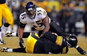 000000000000000000000000ravenssteelers