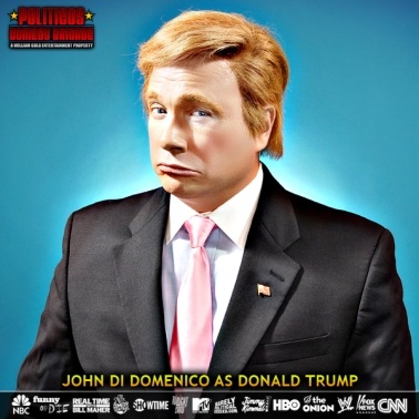 John-Di-Domenico-As-Trump-Headshot-Web