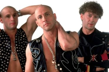 Right-Said-Fred-pop-group-are-making-a-comeback-in-2014