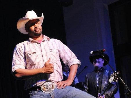 cowboy-troy