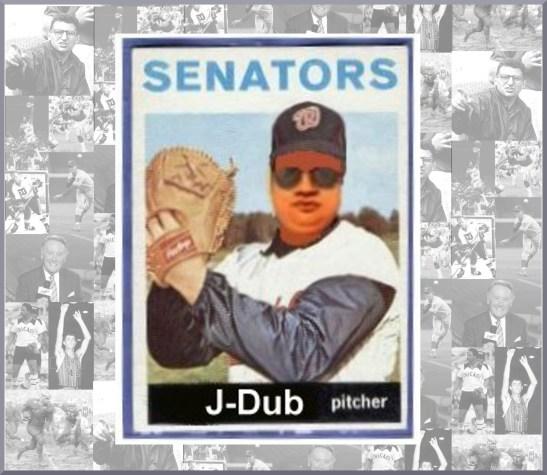 Radio JDub itunes header