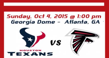 Texans-Falcons-620x330
