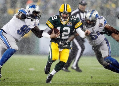 000000000000000000000000000000000000000000lions packers