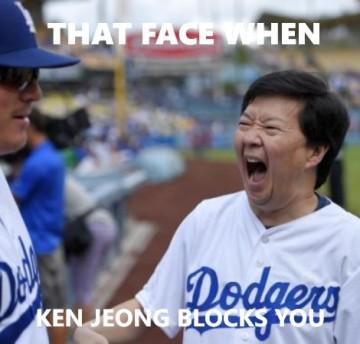 ken-jeong-blocked-meme