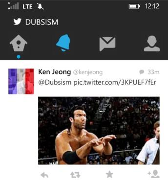 ken-jeong-tweet-2