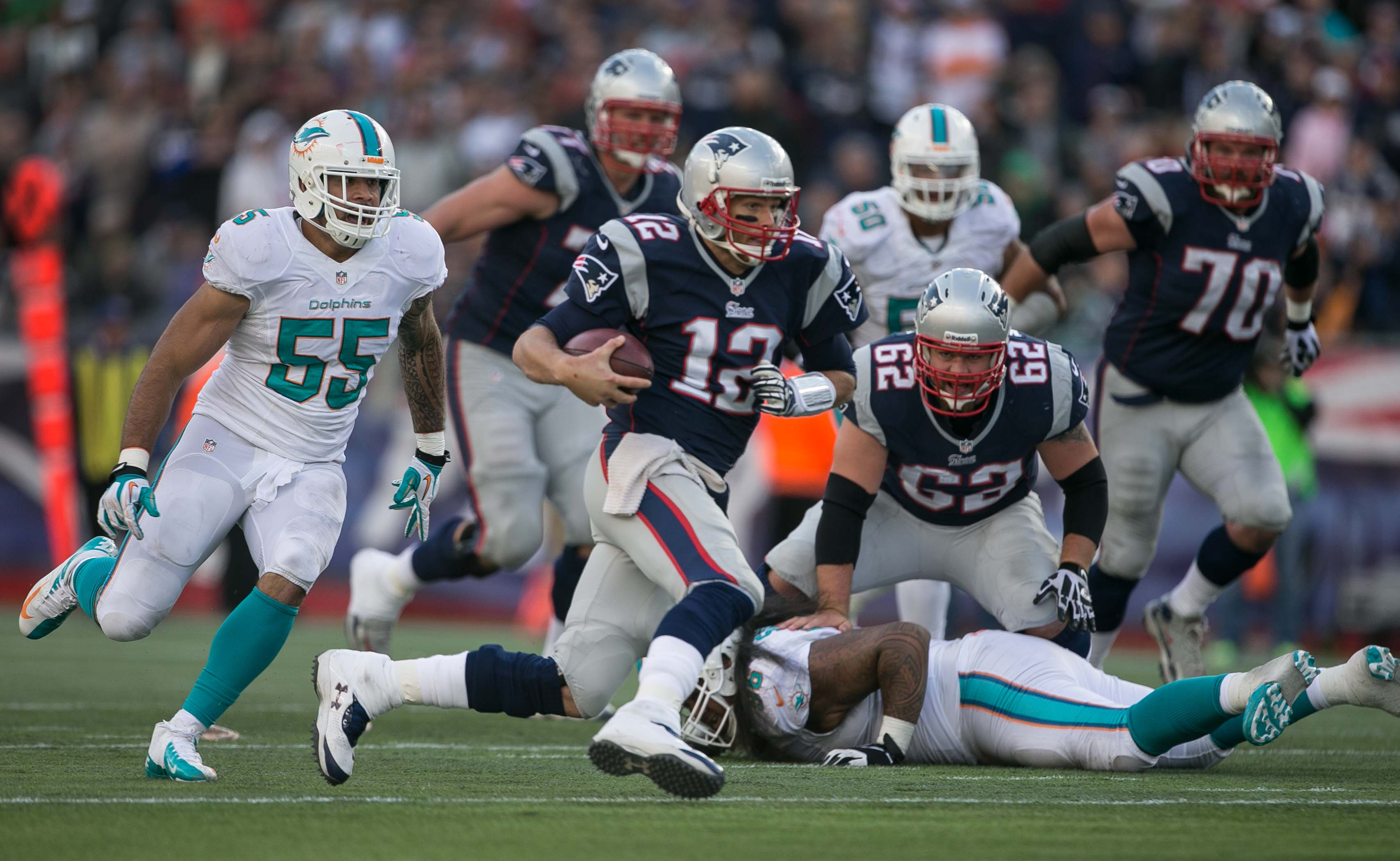 Visit ESPN to view the Miami Dolphins team schedule for the current and previous seasons